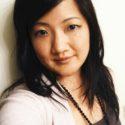 Kai Chu