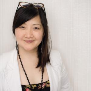 Kaishin Chu - Interdisciplinary Creative Strategist & Coach
